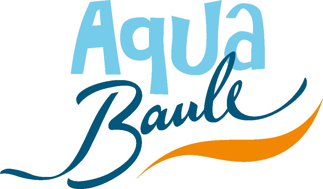 Aquabaule