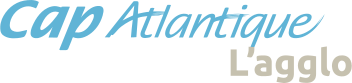 Logo cap atlantique